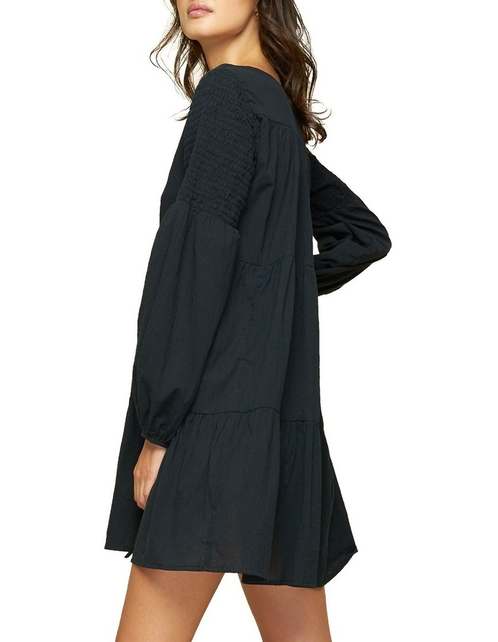 Baylin Dress image 2