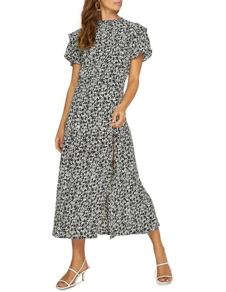 Nyla Maxi Dress image 1