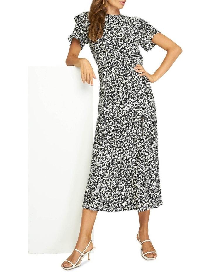 Nyla Maxi Dress image 2
