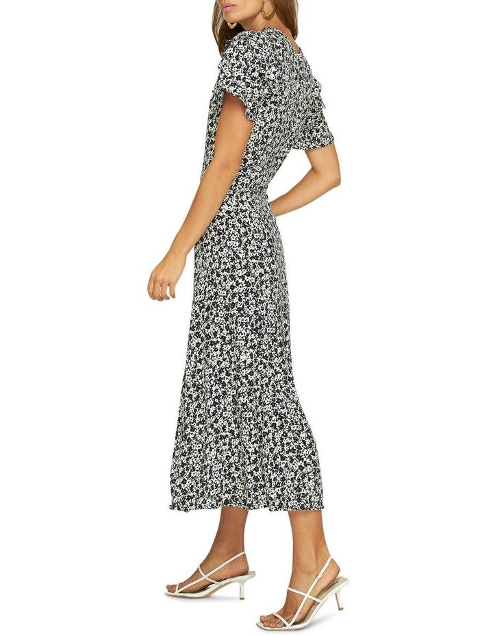 Nyla Maxi Dress image 3