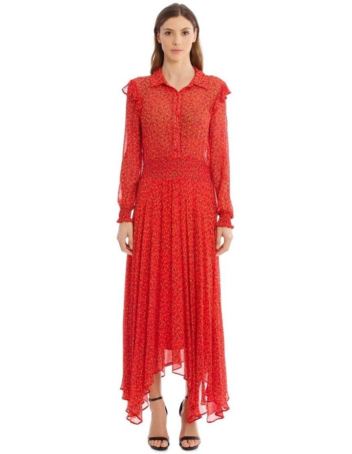 Audree Dress image 1