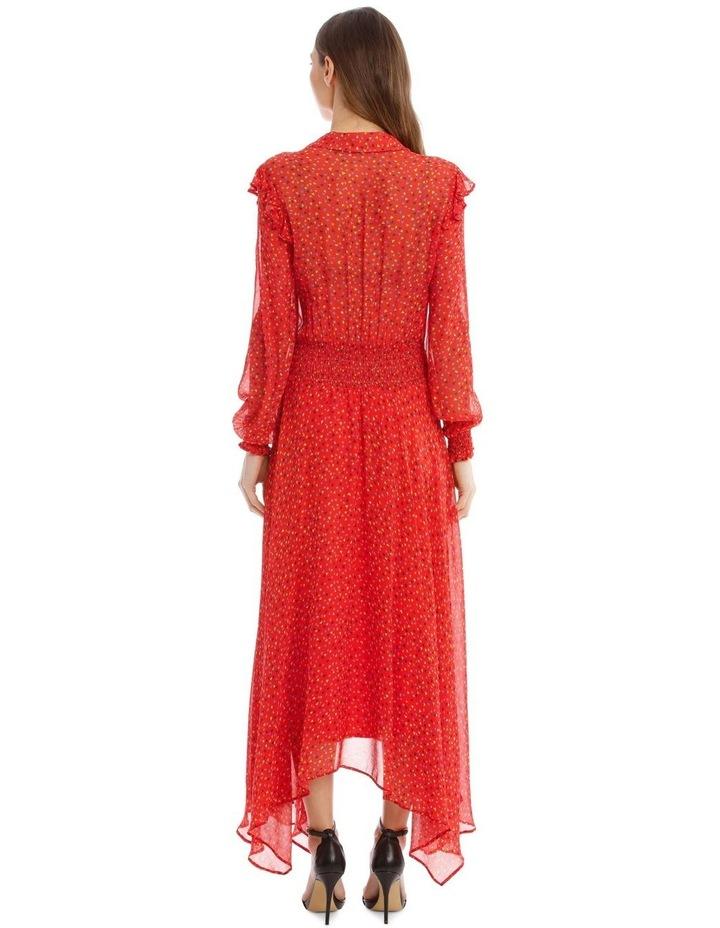 Audree Dress image 3