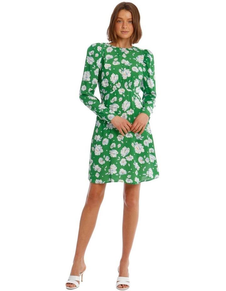 Evonna Dress image 1