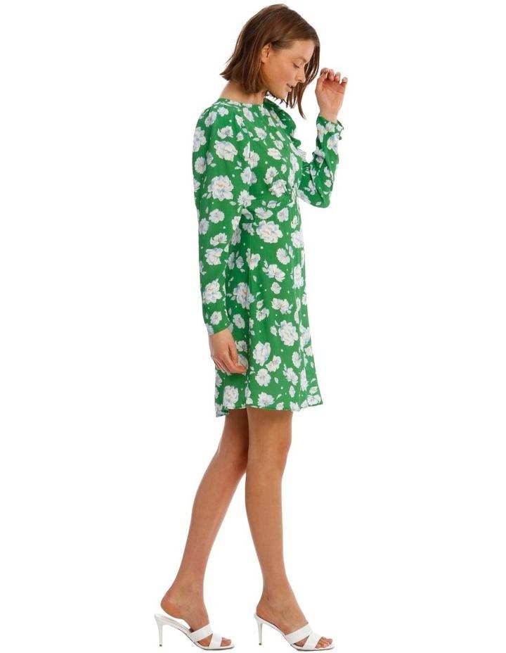 Evonna Dress image 2