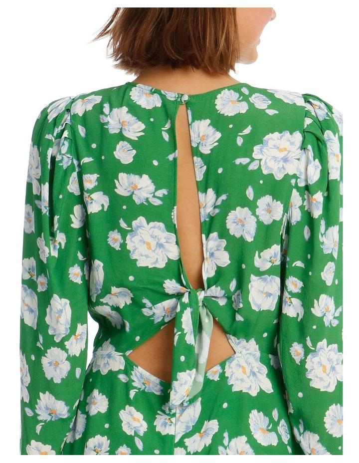 Evonna Dress image 4