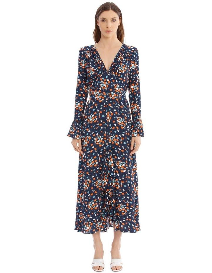 Flori Dress image 1