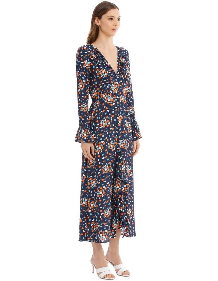 Flori Dress image 2