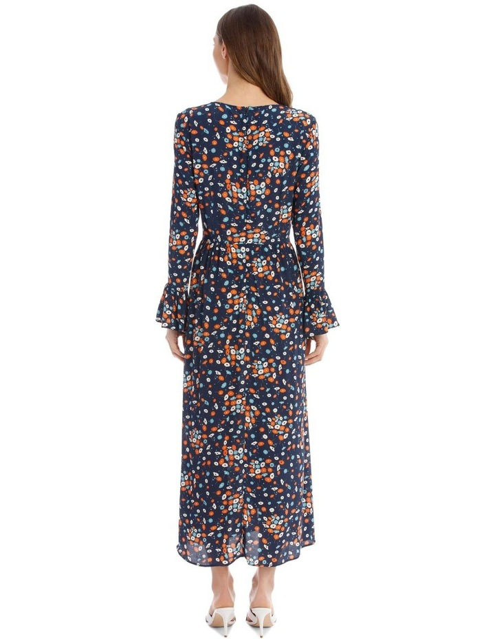 Flori Dress image 3