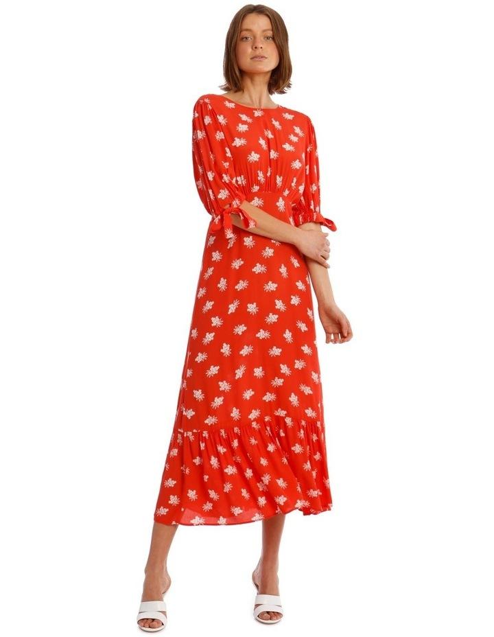 Fluerette Dress image 1