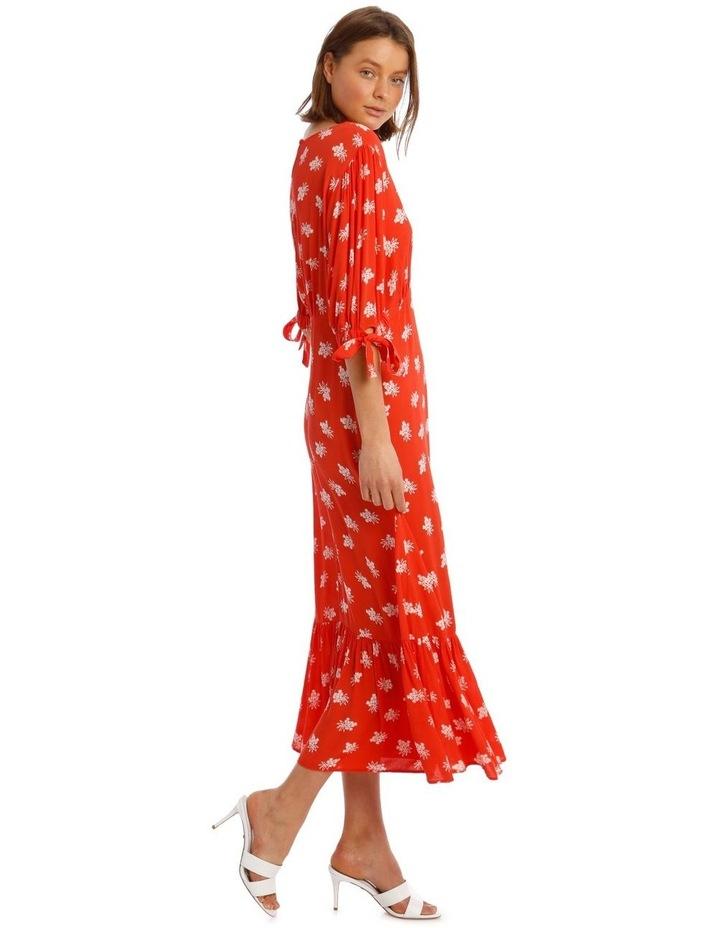 Fluerette Dress image 2