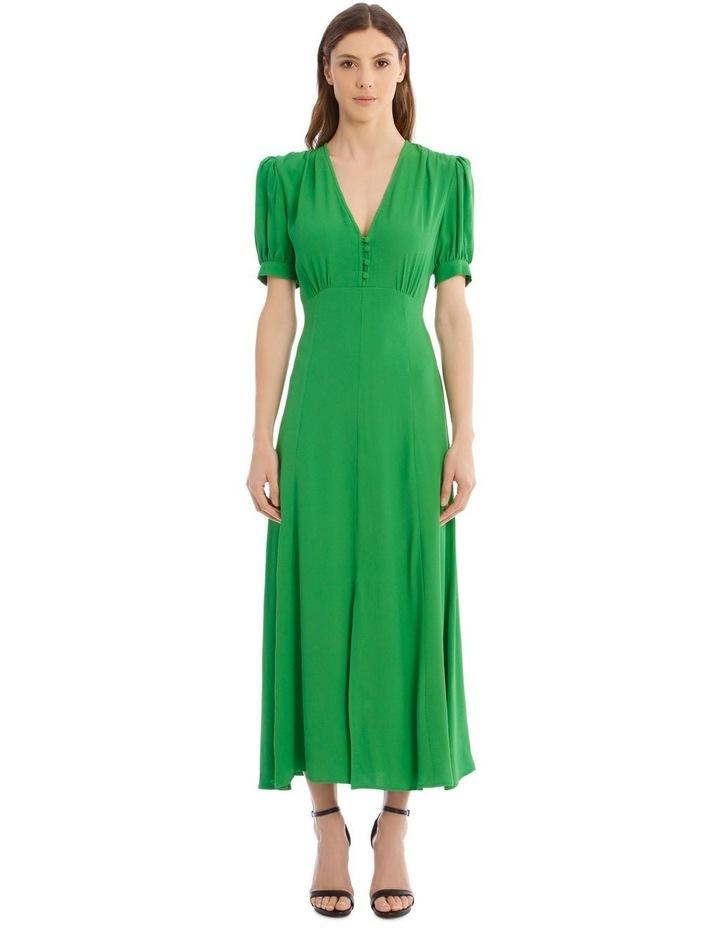 Margo Dress image 1
