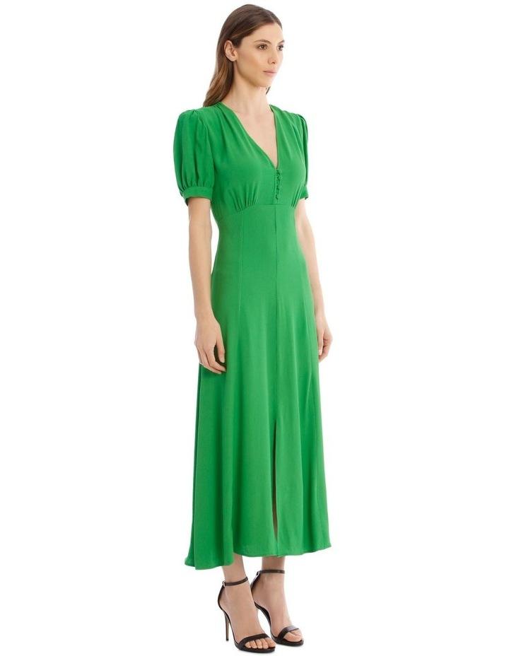 Margo Dress image 2