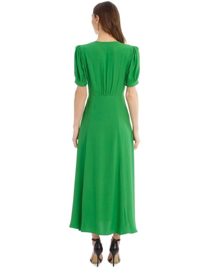 Margo Dress image 3