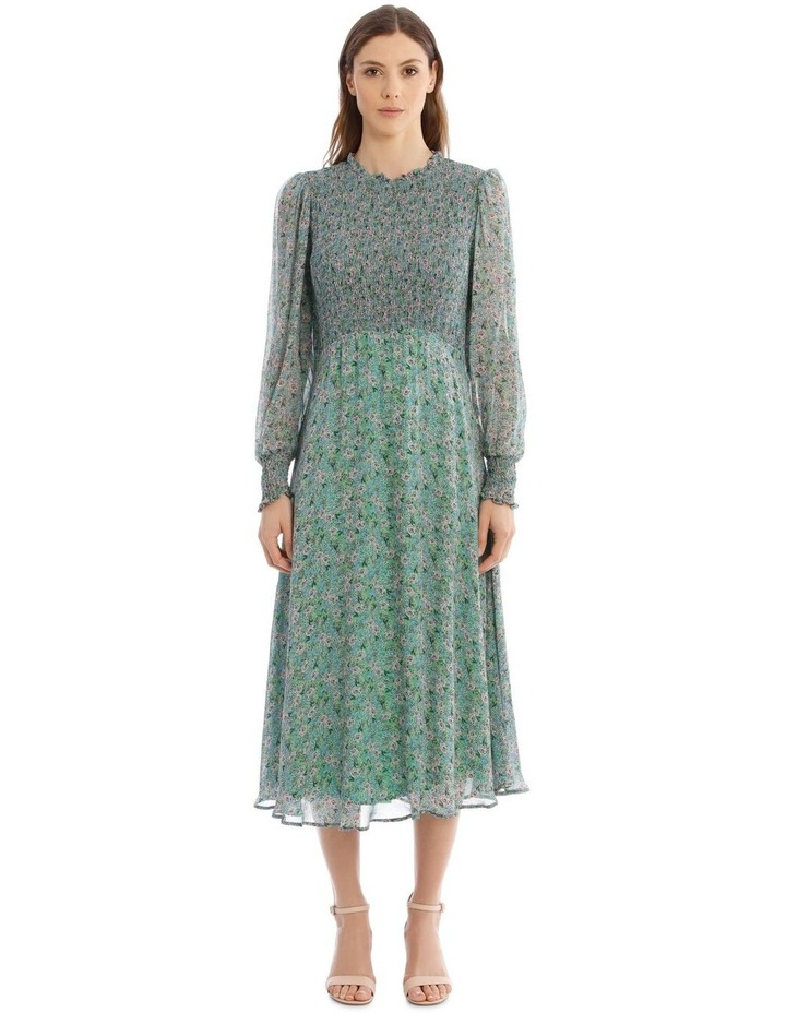 Tilly Dress image 1