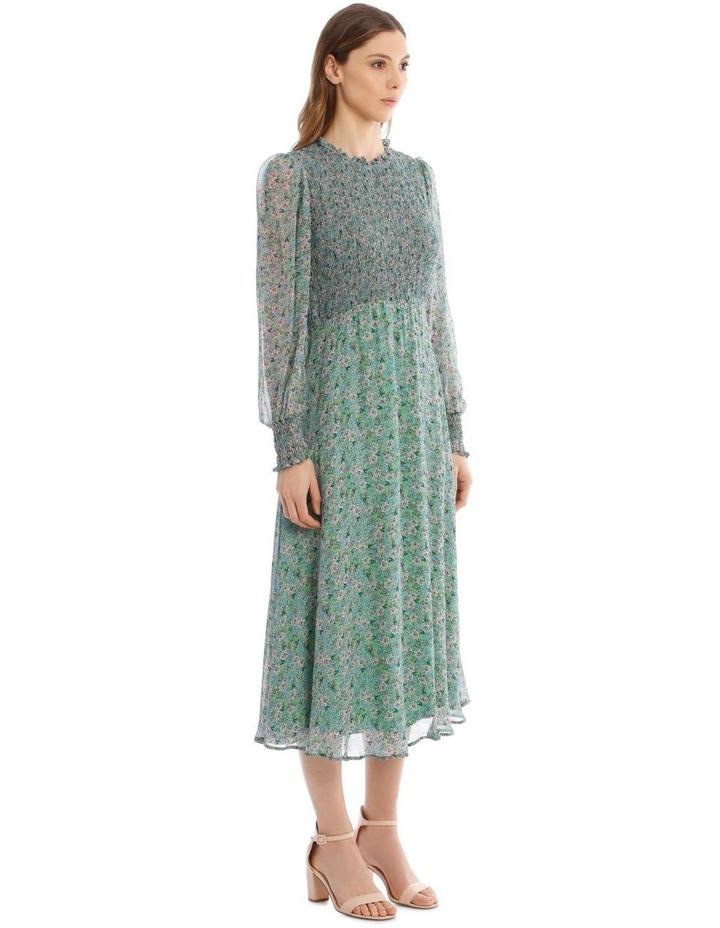 Tilly Dress image 2