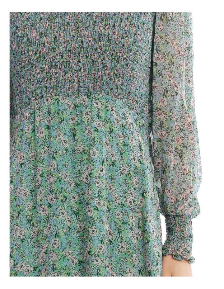 Tilly Dress image 4