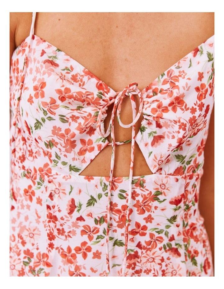 Merci Mini Dress image 3
