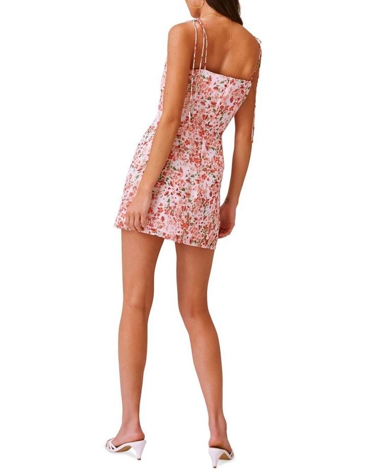 Merci Mini Dress image 5