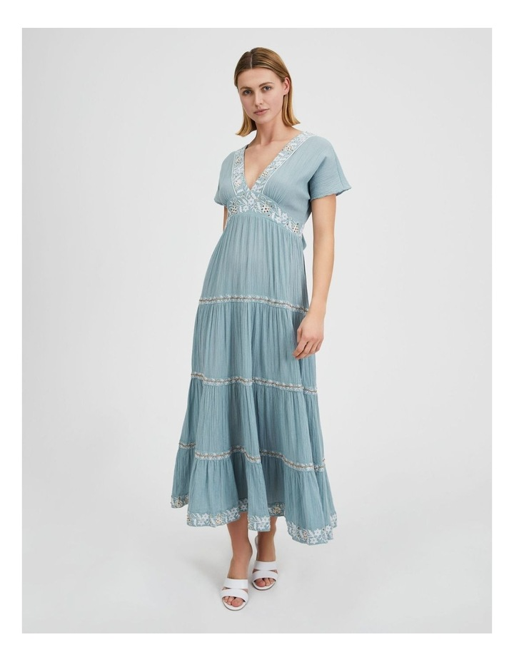 Selma Dress image 1