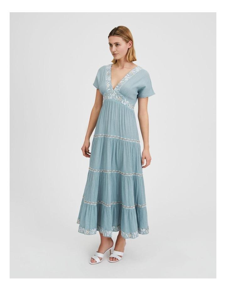 Selma Dress image 2