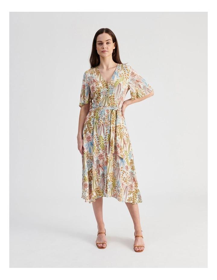 Botanica Dress image 1