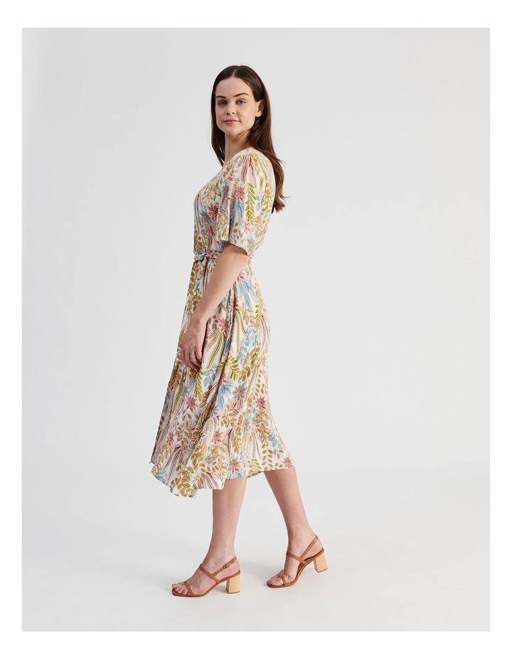 Botanica Dress image 2