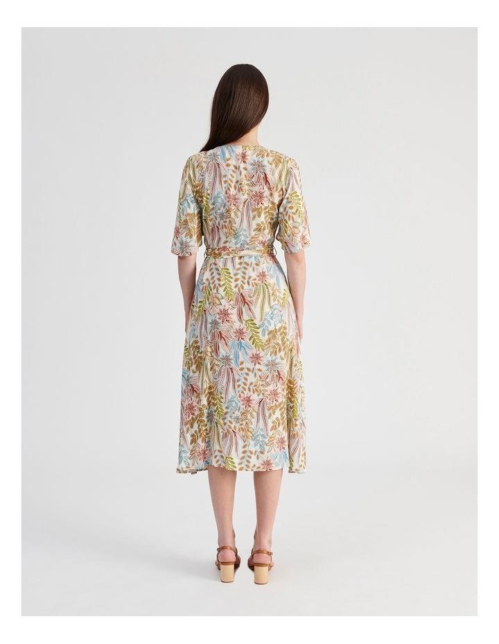 Botanica Dress image 3