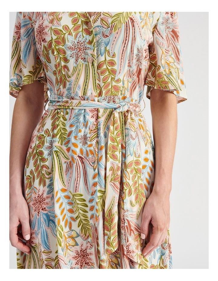 Botanica Dress image 4