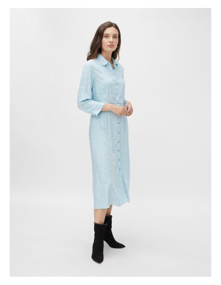 Janice Dress image 1