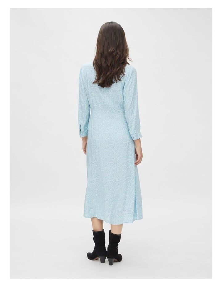 Janice Dress image 2