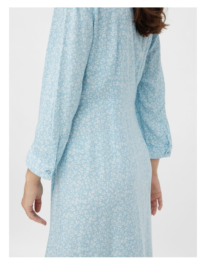 Janice Dress image 4
