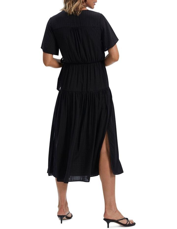 Celeste Midi Dress image 3