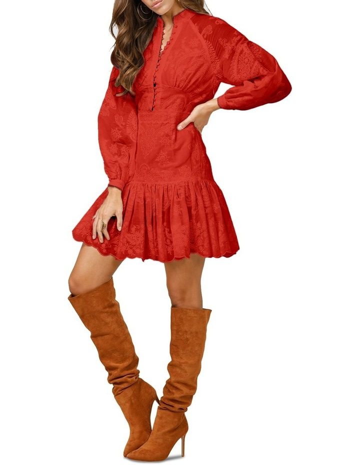 Amora Mini Dress image 2