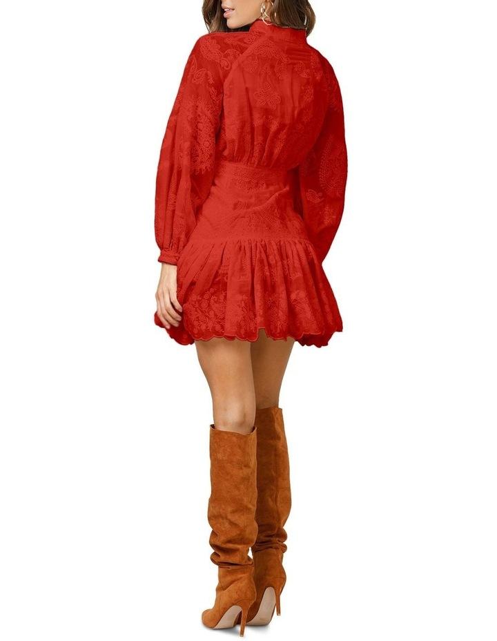 Amora Mini Dress image 3