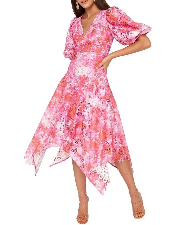 The Wonderland Dress image 1