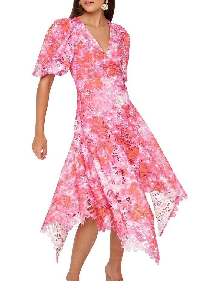 The Wonderland Dress image 2