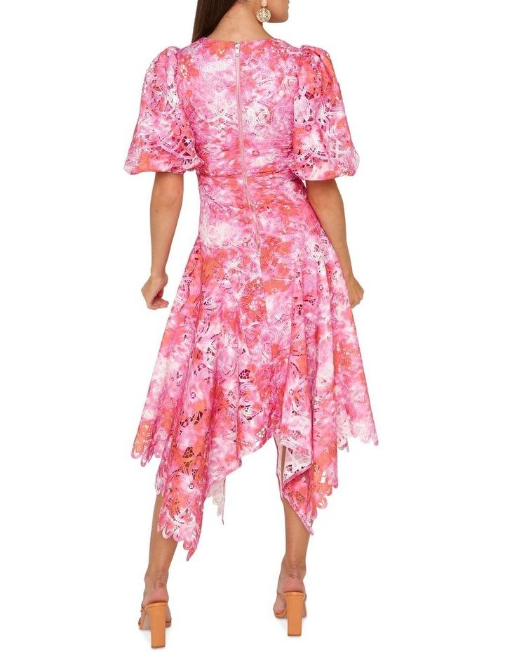 The Wonderland Dress image 3