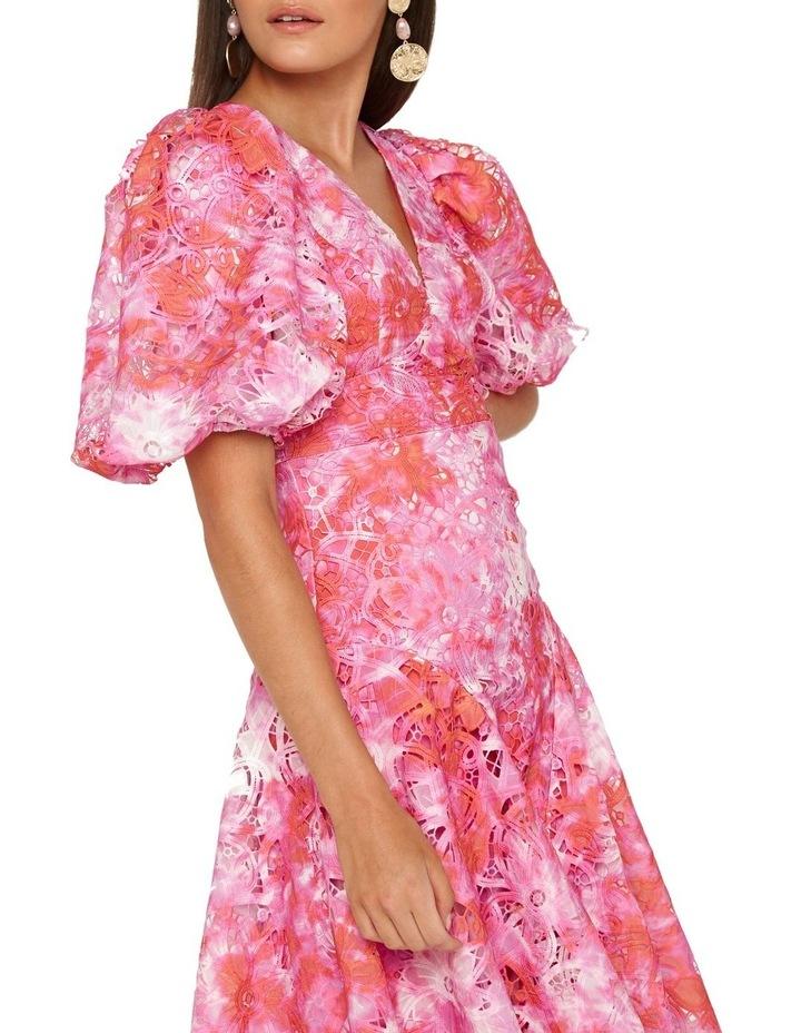 The Wonderland Dress image 4