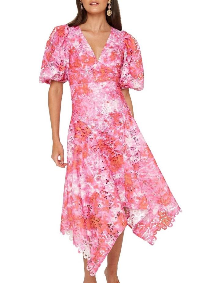 The Wonderland Dress image 5