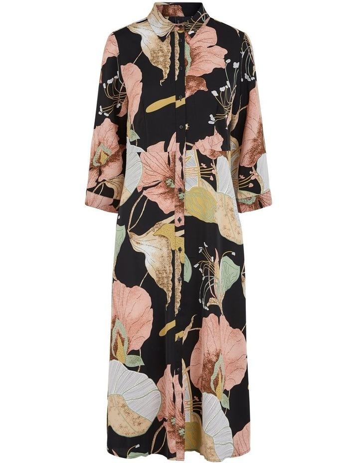 Bloomi Midi Dress image 1