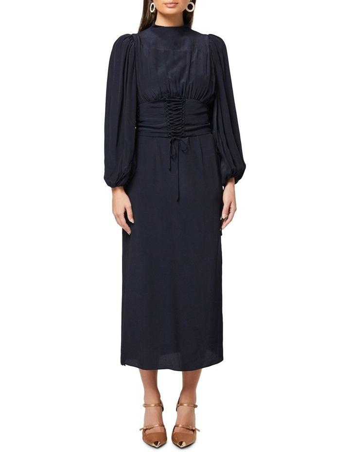 Electro Dress (With Belt) image 1
