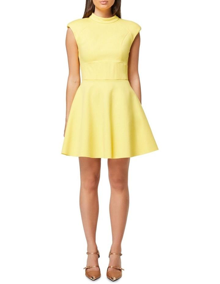Pia Dress image 1
