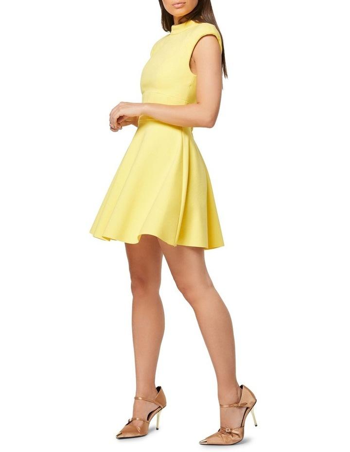 Pia Dress image 3