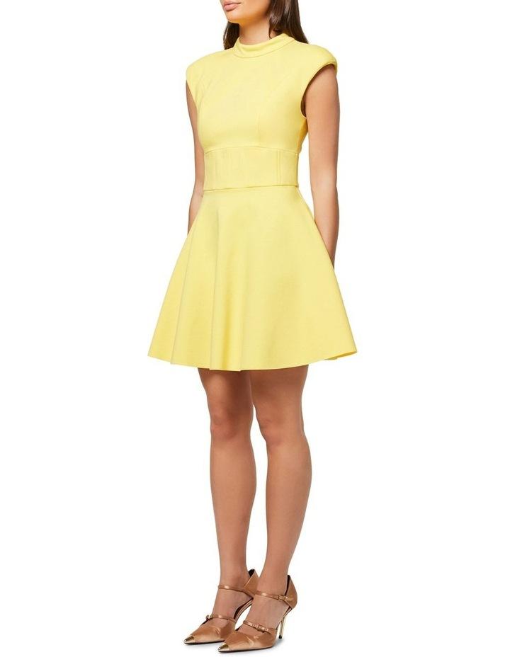 Pia Dress image 4