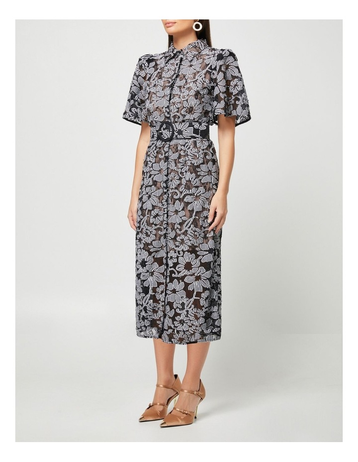 Kindle Midi Dress image 2