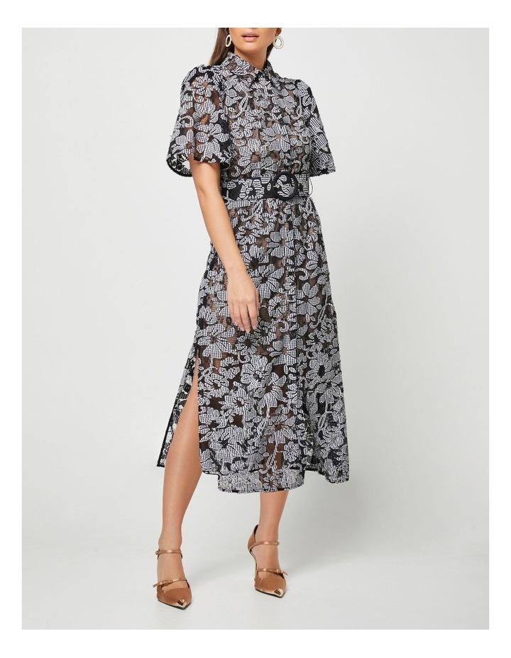 Kindle Midi Dress image 3