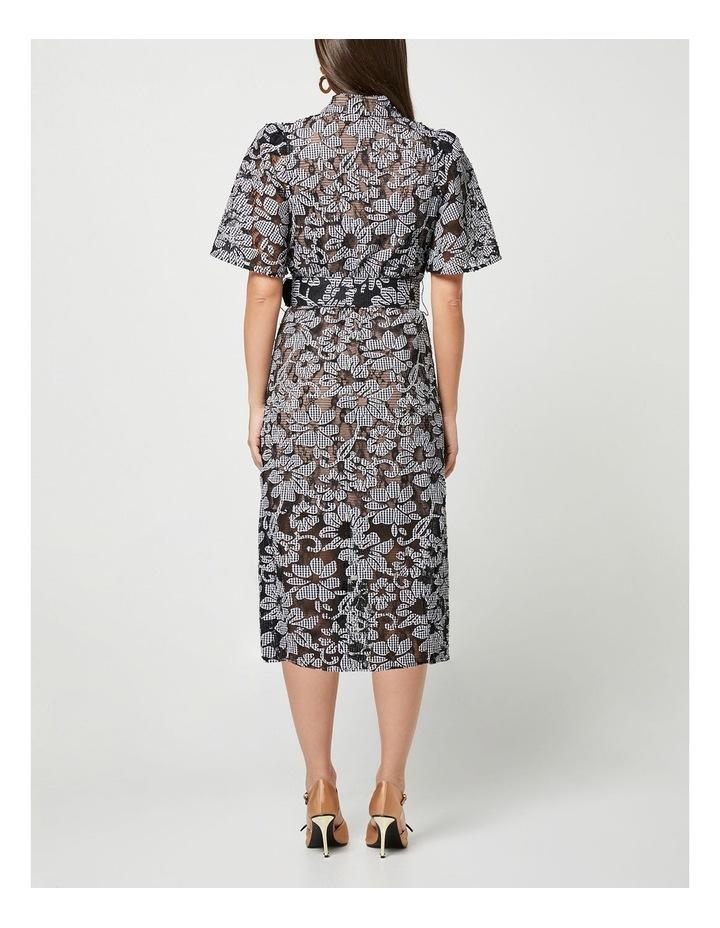 Kindle Midi Dress image 4