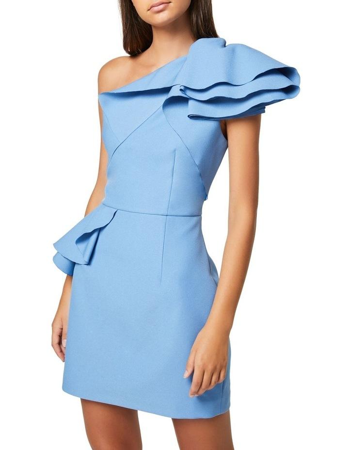 Ezra Mini Dress image 2