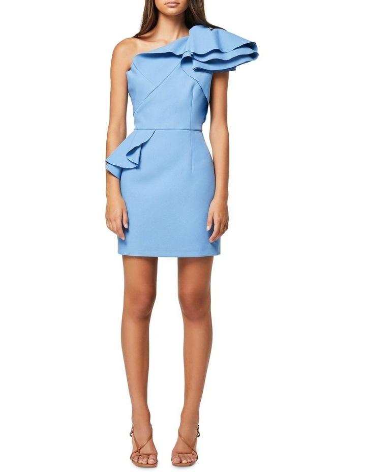 Ezra Mini Dress image 3