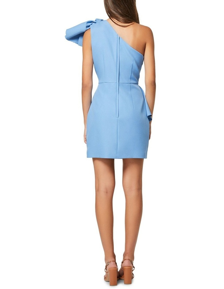 Ezra Mini Dress image 5